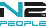 n2people logo